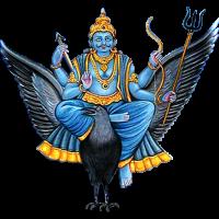 shani maharaj
